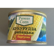 """Кукуруза""""Fishing Forever"""" Петртусин 85г"""