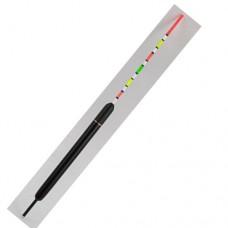 Поплавок бальза ( SF24135-3 ) 3г