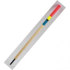 Поплавок бальза ( SF24137-1 ) 1г
