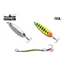 Блесна Fishing ROI IVA 15г 04