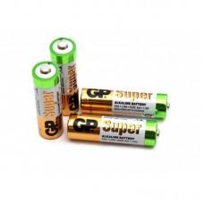 Батарейка GP LR6 AA 15А-S2